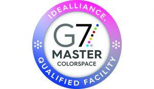 Idealliance otorga una nueva certificación G7 Colorspace a Smurfit Kappa