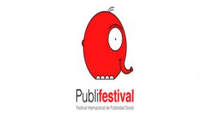 Publifestival se celebrará el 23 de junio en el Teatro Infanta Isabel de Madrid