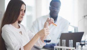 ¿Cómo luchar contra los estereotipos de género en ciencia? Ymedia Vizeum y Wink TTD nos dan las claves