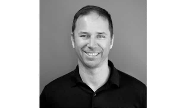 Ogilvy incorpora a Sergi Capdepón como Head of Data & Analytics