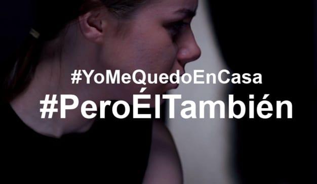 #PeroElTambien