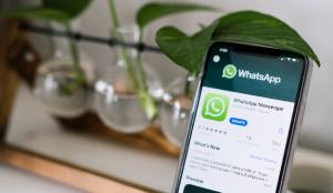 El uso de WhatsApp aumenta un 40% en plena crisis del COVID-19