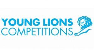 Hotwire y SCOPEN dan comienzo a la competición Young Lions PR