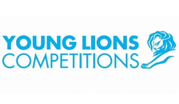 Young Lions PR