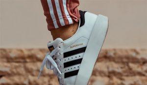 Adidas o por qué a algunas marcas muestran su cara más egoísta en tiempos de coronavirus