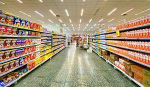 Mercadona, Dia y Carrefour toman medidas tras la alarma social en Madrid