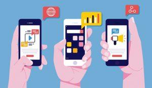 ¿Es el ASO el futuro del posicionamiento web o SEO?