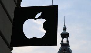Francia multa a Apple por prácticas anticompetitivas y tendrá que pagar 1.100 millones de euros