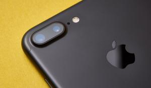 Apple pagará hasta 500 millones de dólares por ralentizar algunos modelos de iPhone