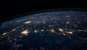 Las compañías de telecomunicaciones piden un uso responsable de la red durante el aislamiento