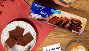 A esta marca de galletas le caen chuzos de punta por tener en su porfolio un producto llamado