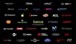 Bankia lanza la campaña