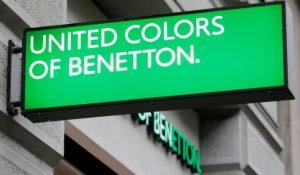 Benetton Group nombra a Massimo Renon como su nuevo CEO