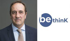 Ismael Olea, ex Director General de la Universidad Europea de Valencia, crea su propia empresa de formación y consultoría
