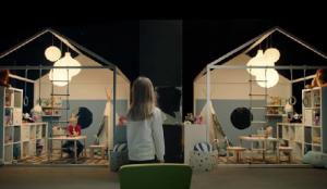 #borninclusive,la campaña que muestra a los más pequeños como un ejemplo de inclusión
