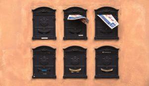 Las 7 claves para realizar una buena campaña de buzoneo