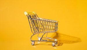 El canal online crece en el sector del Gran Consumo, a pesar de que solo el 3% de los usuarios lo utiliza