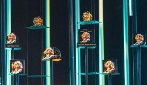 Cannes Lions mantiene su fecha pero escucha de cerca las recomendaciones sanitarias