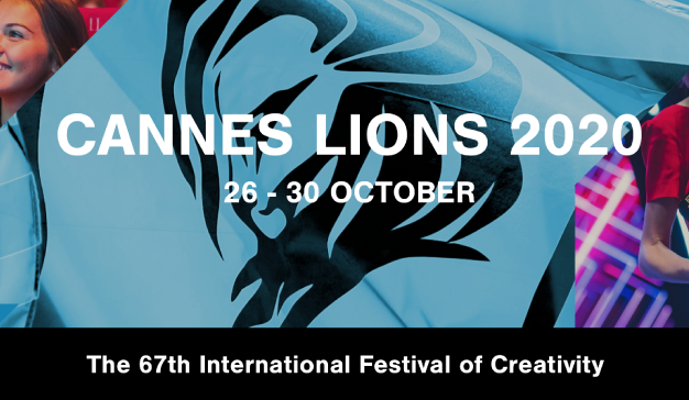 Cannes Lions finalmente se pospone a octubre