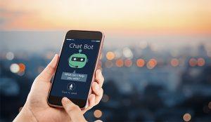 Cómo usar un chatbot en WhatsApp Business API
