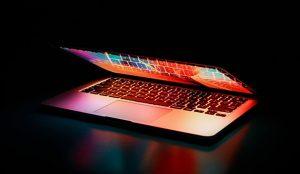 China y Huawei plantean la controvertida reinvención de internet