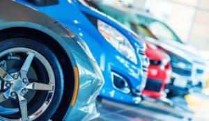Los hospitales de Madrid contarán con los vehículos de Hyundai para afrontar la crisis sanitaria