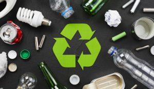 Los consumidores dejan de comprar los productos de aquellas marcas que no consideran sostenibles