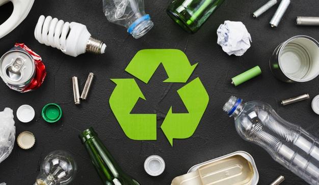 consideran sostenibles