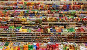 El sector del Gran Consumo reivindica el cambio hacia modelos económicos más sostenibles