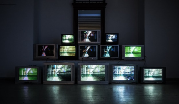 ¿Cómo está afectando el Covid-19 al consumo de televisión?
