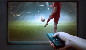 El consumo televisivo creció un 42% durante el fin de semana pasado