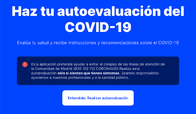 coronamadrid.com