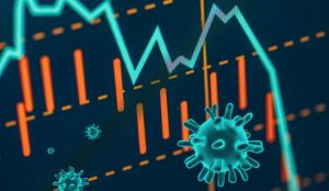 El impacto del coronavirus podría hacer que la inversión publicitaria se redujera más del 20%