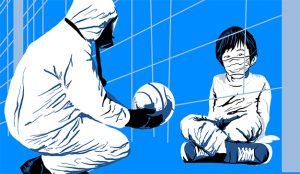 El coronavirus, ¿una carrera de obstáculos insalvables para el deporte y sus sponsors?