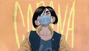 El coronavirus pegará mordiscos a los emolumentos de los influencers