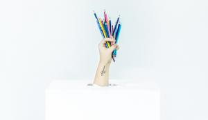 6 consejos que deben seguir los creativos para seguir construyendo ideas durante la cuarentena