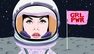 ¿Deslucen las marcas el Día de la Mujer con su estruendoso enjambre de campañas banales?