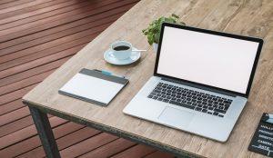 10 consejos para diseñar una web de éxito