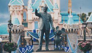 Movistar se convierte en el socio estratégico para la distribución en España de Disney+