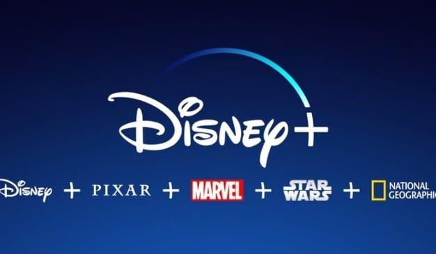 Los usuarios piden a Disney+ que adelante su lanzamiento en España y esta ha sido la respuesta