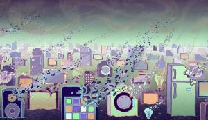 Bruselas quiere obligar por ley a las marcas a reparar los dispositivos electrónicos averiados