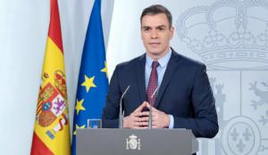 Estado de alarma en España: así puede afectar a las marcas