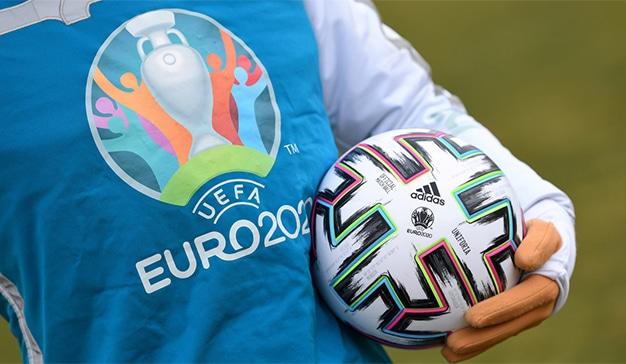El COVID-19 da el alto a la Eurocopa (y a sus sponsors): el torneo se aplaza al verano de 2021