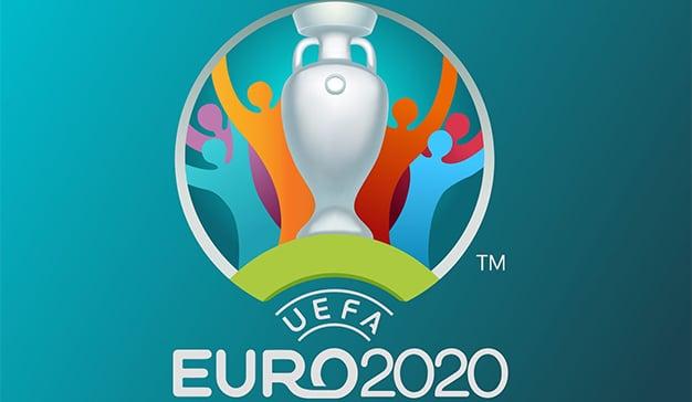 La Eurocopa, un auténtico vergel publicitario para las marcas, parece abocada al aplazamiento