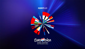 El Festival de Eurovisión 2020 se cancela