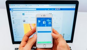 Facebook advierte a sus anunciantes, creadores de contenido y publishers sobre nuevas medidas a causa del coronavirus