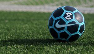 DAZN MEDIA presenta su paquete global de fútbol para anunciantes