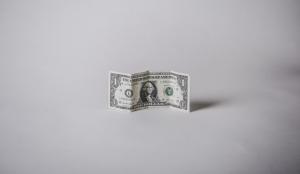 El coronavirus podría afectar al gasto publicitario global