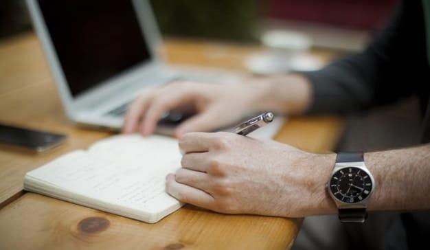 La gestión de marca en tiempos de cambio: el momento de la confianza