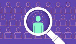 Gowork, una vía directa para captar el talento